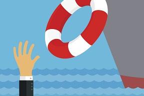 Seven Common Mistakes Solopreneurs Make