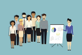 Get To The Point: Why Short Meetings Are Best