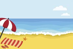 6 Ways To Heat Up Customer Traffic This Summer