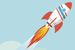 Tips For Launching Your Solo Business At The Right Time