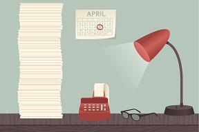 LLC vs. Sole Proprietorship: Know the Tax Benefits