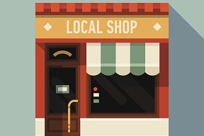 Small Business Saturday: How to Prepare
