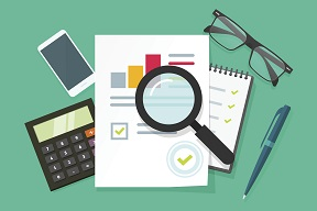 How to Audit Your Business for Next Year