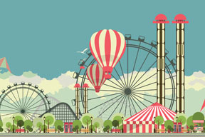 4 Product Launch Lessons You Can Learn From Local State Fairs