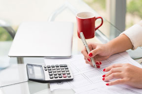 7 Budgeting Tips for Small Business Owners