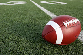 How to Leverage Big Events Like the Super Bowl to Help Your Business Score