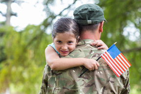 8 Ways Your Business Can Honor Veterans This Veterans Day