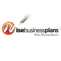 10% off business plans and services